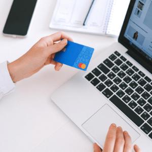Skrypt sprzedaży bankowość