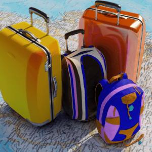 Skrypt sprzedaży turystyka