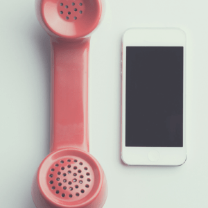Skrypt rozmowy telekomunikacja